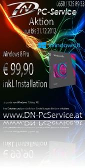 windows8aktion-01
